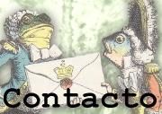 08 Contacto